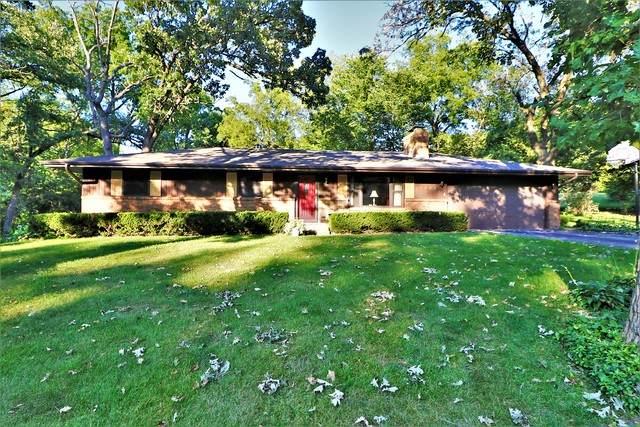 7884 Louella Drive, Roscoe, IL 61073 (MLS #10877340) :: Property Consultants Realty