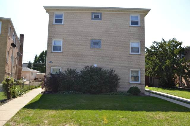 6103 Higgins Avenue - Photo 1