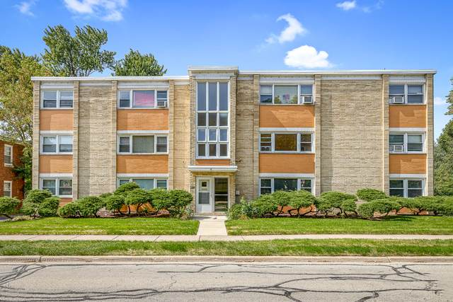 50 West Avenue 1N, Riverside, IL 60546 (MLS #10877735) :: John Lyons Real Estate