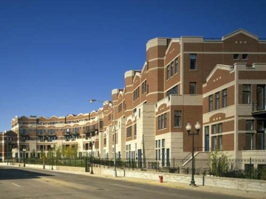7738 N Sheridan Road 3R, Chicago, IL 60626 (MLS #10877755) :: Touchstone Group