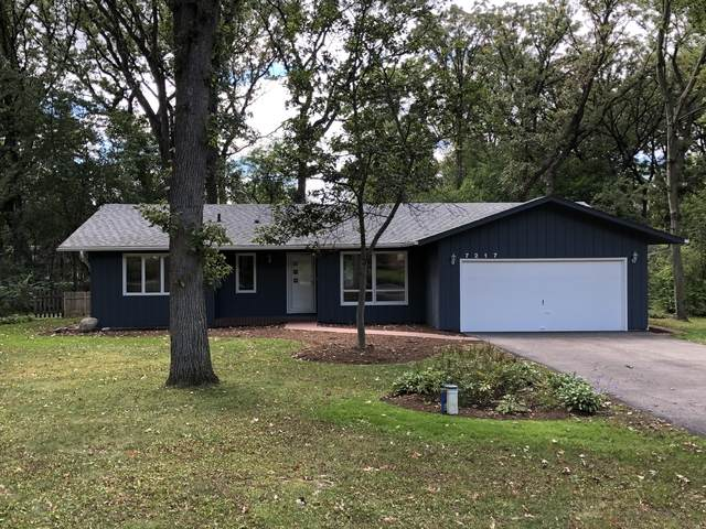 7217 Red Oak Drive, Crystal Lake, IL 60012 (MLS #10877805) :: Property Consultants Realty
