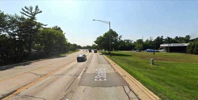 33W897 State Street - Photo 1