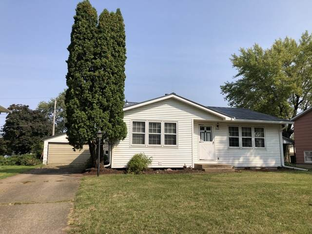 1207 95th Avenue W, Rock Island, IL 61201 (MLS #10878147) :: Littlefield Group