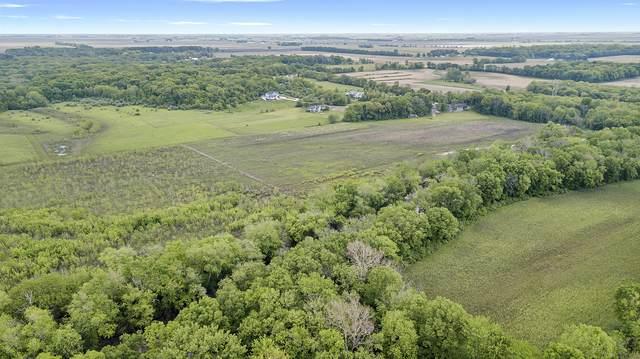 15 River Valley Ranch, WHITE HEATH, IL 61884 (MLS #10878206) :: John Lyons Real Estate