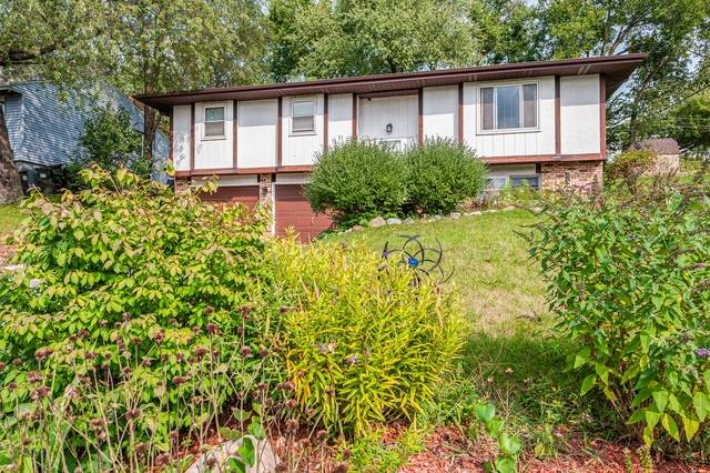 504 Huron Trail, Lake In The Hills, IL 60156 (MLS #10878221) :: Littlefield Group