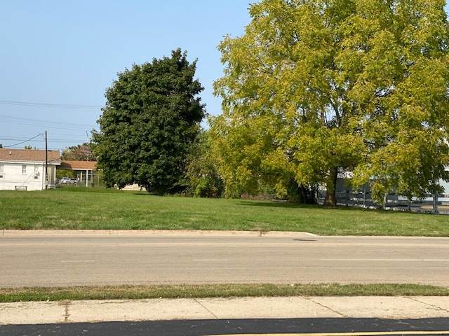 1180 Lincoln Highway - Photo 1