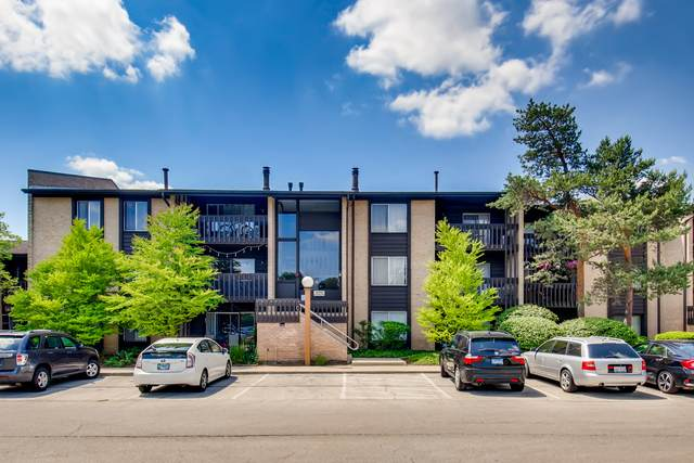 6177 Knoll Wood Road #201, Willowbrook, IL 60527 (MLS #10878235) :: Littlefield Group