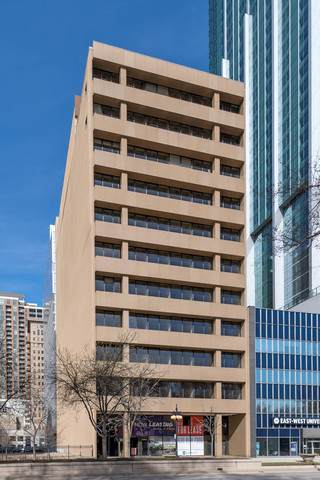 820 Michigan Avenue - Photo 1