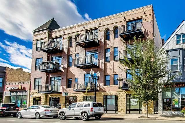 4050 Lincoln Avenue - Photo 1