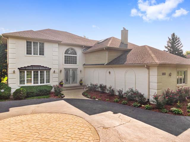 4N237 Doral Drive, West Chicago, IL 60185 (MLS #10879031) :: Touchstone Group