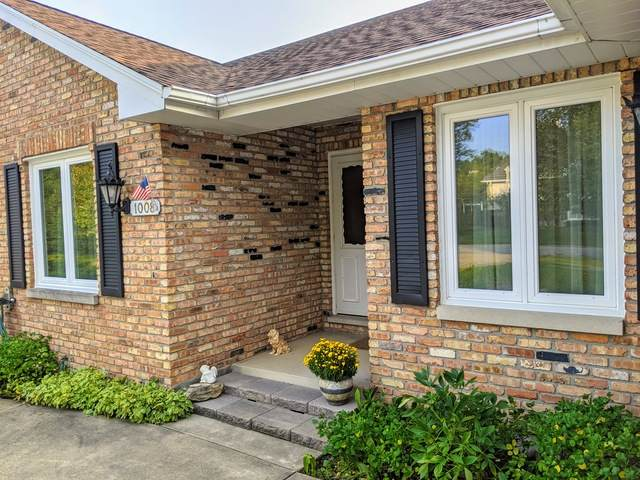 1008 Towne Avenue, Batavia, IL 60510 (MLS #10879045) :: Property Consultants Realty