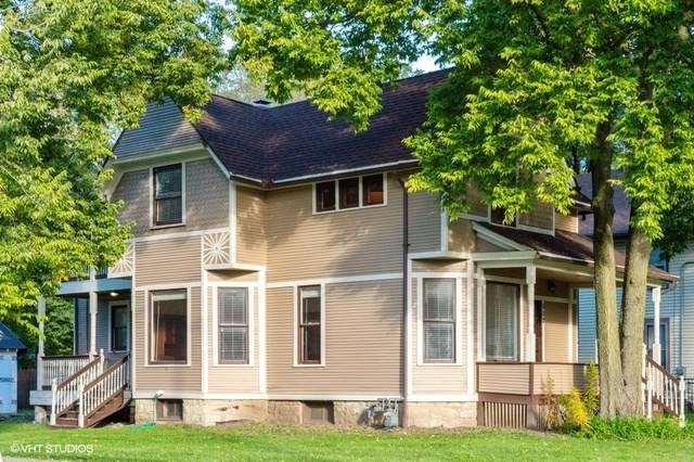 502 Palace Street, Aurora, IL 60506 (MLS #10879283) :: Property Consultants Realty