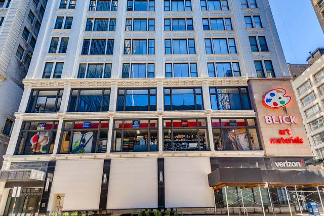 8 Monroe Street - Photo 1