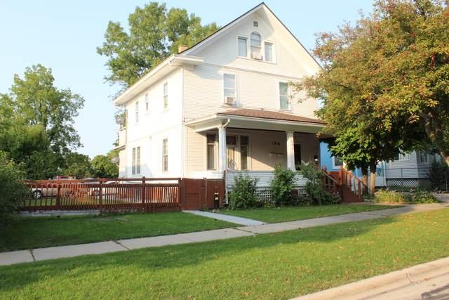 786 E Benton Street, Aurora, IL 60505 (MLS #10879648) :: Property Consultants Realty