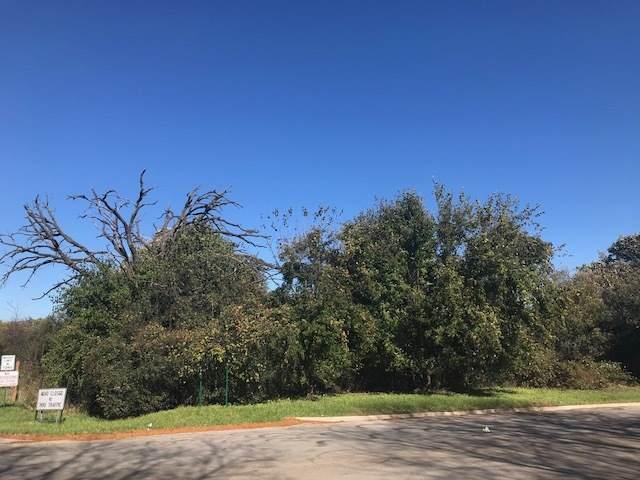 LOT 22 Millcreek Drive - Photo 1