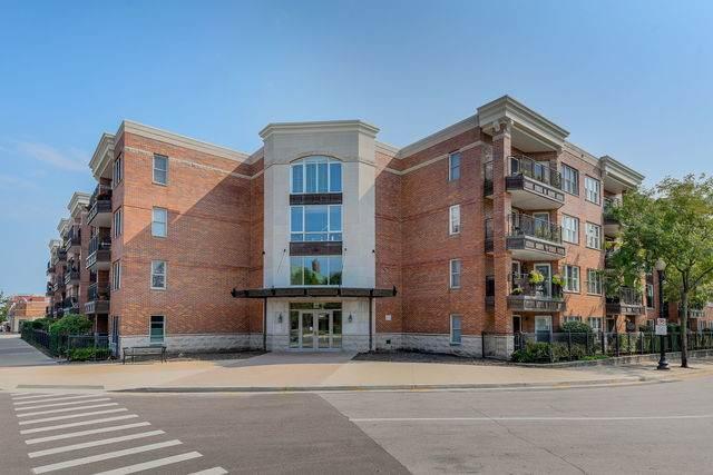 111 Wheaton Avenue - Photo 1