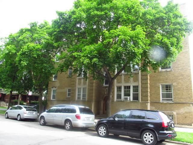 3705 Byron Street - Photo 1