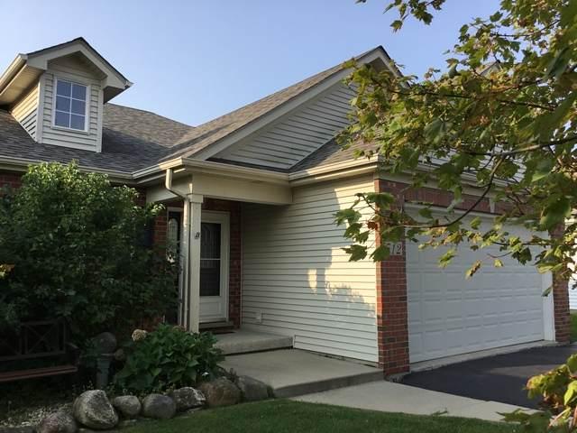 712 Charlotte Street, Sandwich, IL 60548 (MLS #10880624) :: John Lyons Real Estate