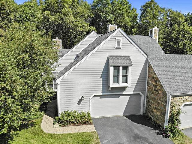 48 Whittington Course, St. Charles, IL 60174 (MLS #10880831) :: Littlefield Group