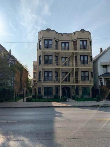 3134 Kimball Avenue - Photo 1
