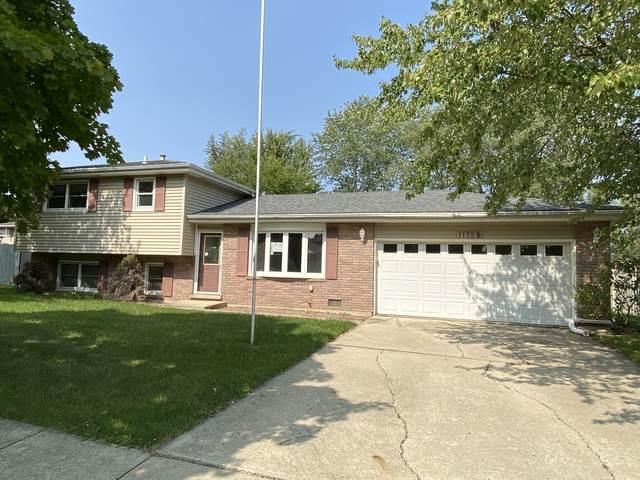 11728 197th Street, Mokena, IL 60448 (MLS #10880956) :: RE/MAX IMPACT