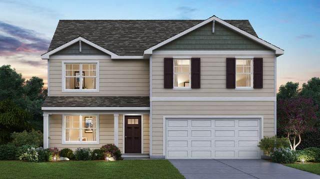 1455 Cedarwood Circle, Pingree Grove, IL 60140 (MLS #10880965) :: Littlefield Group