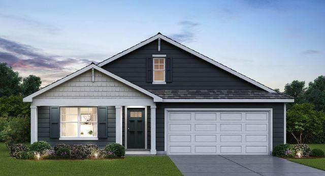 949 Crestview Lane, Pingree Grove, IL 60140 (MLS #10880999) :: John Lyons Real Estate