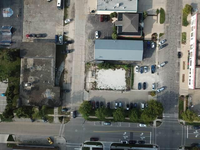 806 Fulton Street - Photo 1