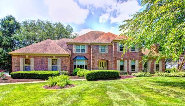 7N108 Hastings Drive, St. Charles, IL 60175 (MLS #10881069) :: John Lyons Real Estate