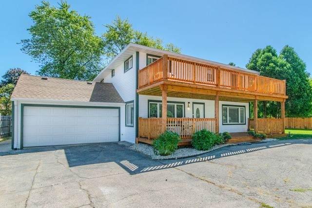 3N321 Ellsworth Avenue, Addison, IL 60101 (MLS #10881125) :: Littlefield Group