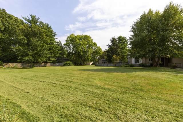 204 Ira Street, Urbana, IL 61802 (MLS #10881160) :: John Lyons Real Estate