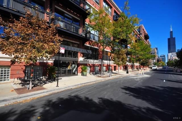 1040 Adams Street - Photo 1