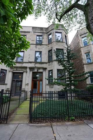 1341 Foster Avenue - Photo 1