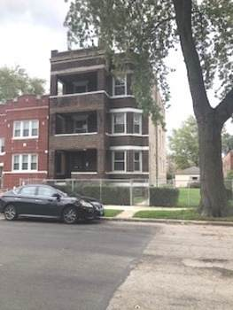 6627 S Vernon Avenue, Chicago, IL 60637 (MLS #10881598) :: John Lyons Real Estate