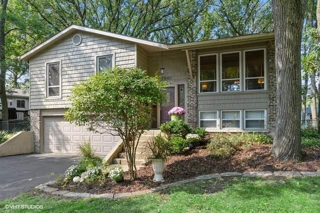 7940 Oakview Lane, Woodridge, IL 60517 (MLS #10881655) :: Littlefield Group