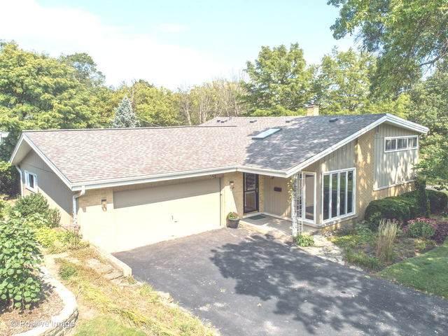 1102 60th Street, Downers Grove, IL 60516 (MLS #10882063) :: Ryan Dallas Real Estate