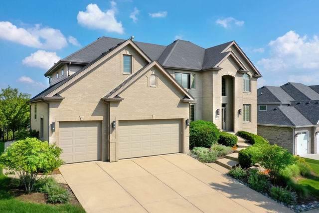 15625 Julies Way, Orland Park, IL 60462 (MLS #10882116) :: Littlefield Group