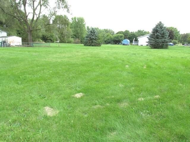 Lots 5, 6 & 7 Wadsworth Way, Dixon, IL 61021 (MLS #10882198) :: Littlefield Group