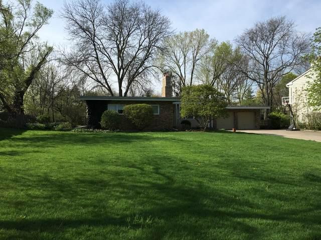 765 Longwood (Land) Drive - Photo 1