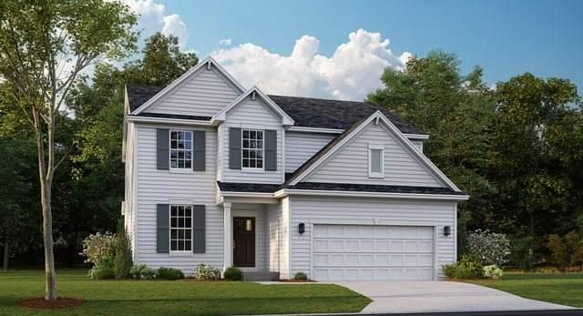 173 South Pointe Avenue, South Elgin, IL 60177 (MLS #10882332) :: Helen Oliveri Real Estate