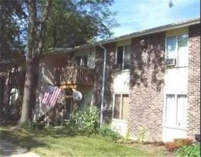 2300 Light Road #202, Oswego, IL 60543 (MLS #10882341) :: John Lyons Real Estate