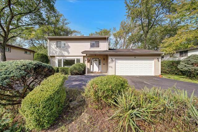 130 Ferndale Road, Deerfield, IL 60015 (MLS #10882408) :: John Lyons Real Estate