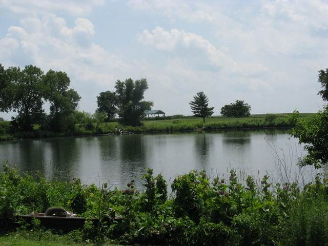 0 Helen Street, Garden Prairie, IL 61038 (MLS #10882581) :: Schoon Family Group
