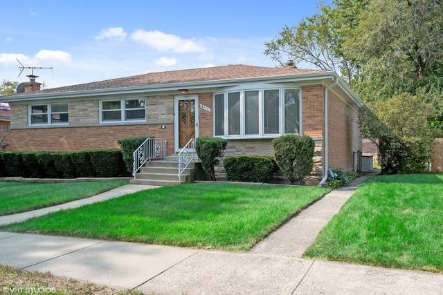 8626 Monticello Avenue, Skokie, IL 60076 (MLS #10882722) :: Property Consultants Realty
