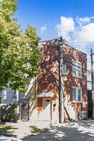 1267 N Springfield Avenue, Chicago, IL 60651 (MLS #10882811) :: Littlefield Group