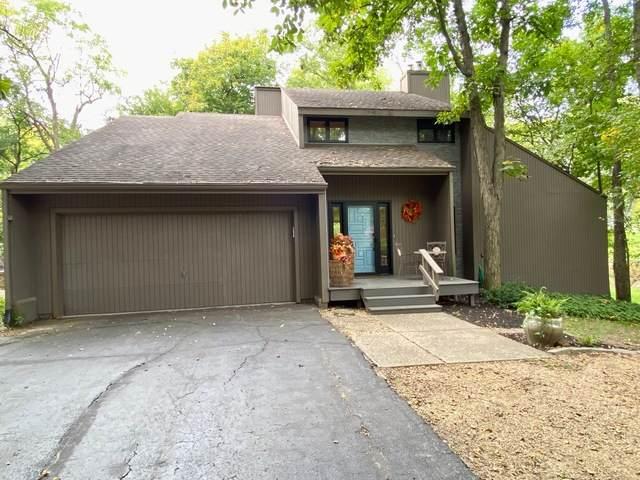 711 Highcrest Road, Dixon, IL 61021 (MLS #10882819) :: Littlefield Group
