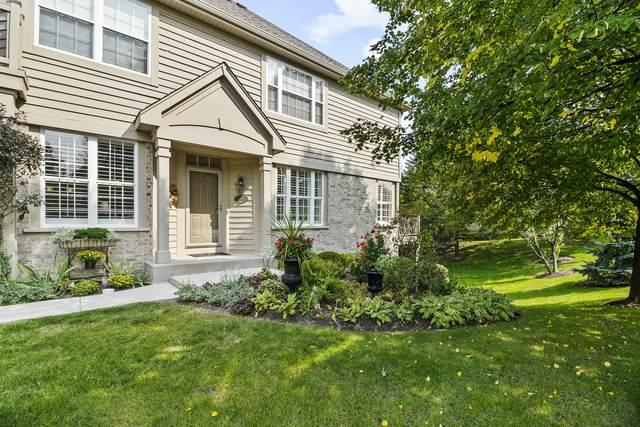 6227 Edgebrook Lane, Indian Head Park, IL 60525 (MLS #10883000) :: John Lyons Real Estate
