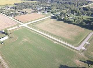 1791 N 4099th Road, Leland, IL 60531 (MLS #10883033) :: BN Homes Group