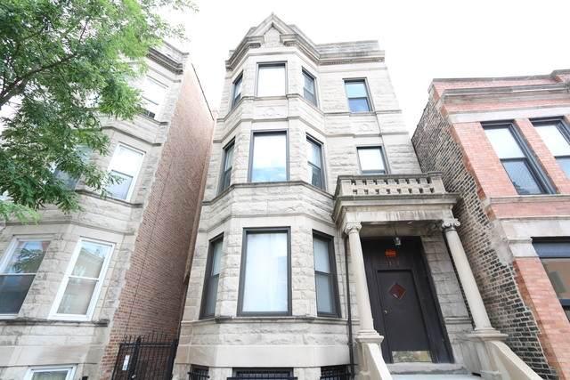 1353 Taylor Street - Photo 1