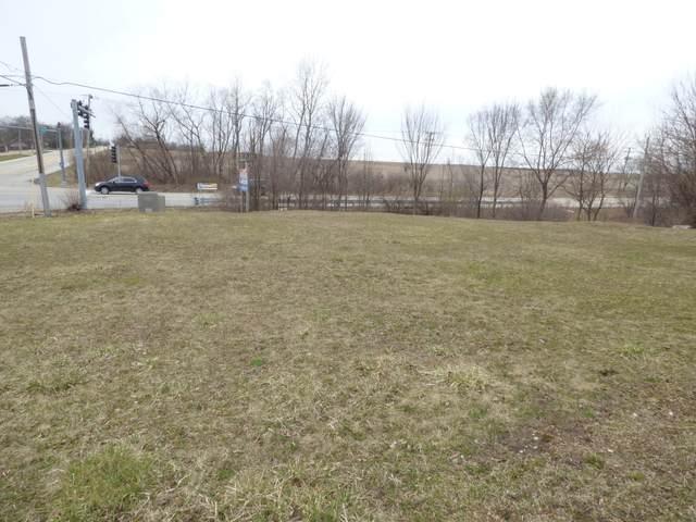 11150 W 167th Street, Orland Park, IL 60467 (MLS #10883211) :: John Lyons Real Estate